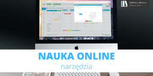 nauka_online_narzedzia