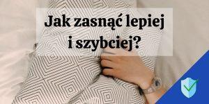 lepszy_sen