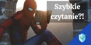 szybkie_czytanie