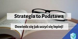 strategia_nauki
