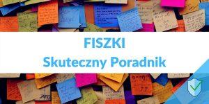 Fiszki_Tytuł